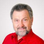 Jaroslav Světlík